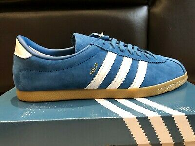 adidas koln 9 new with tags