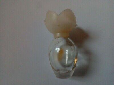 Miniature Narcisse de Chloé vide