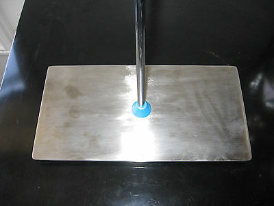 Stainless Steel Lab Support Stand
