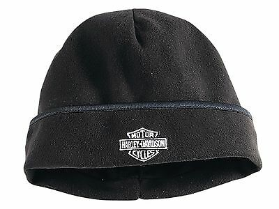 Harley-Davidson® Hat - Bar & Shield® Logo Hat - 98203-04V