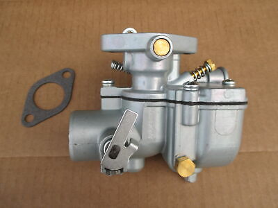 Ih Carburetor For International Cub Lo-boy Farmall