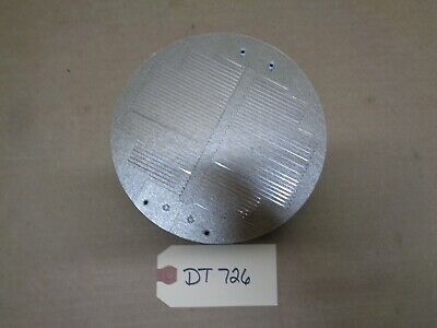 WHIRLPOOL RANGE OVEN RADIANT SURFACE ELEMENT WARMING W11041453 - DT726