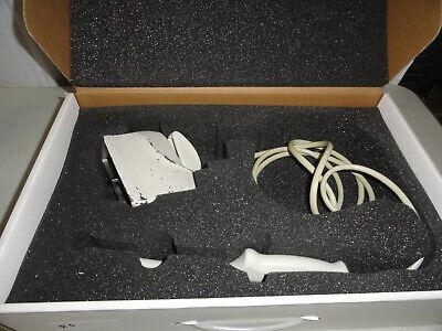 Philips C8-4v Ultrasound Probe Transducer