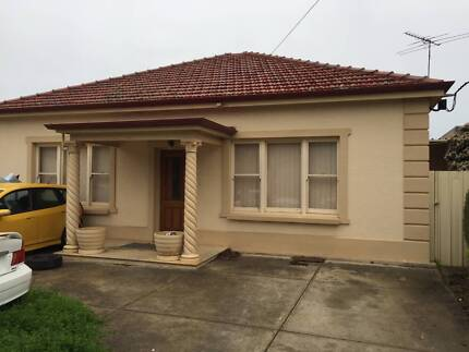 3 Bedroom House up for rent in the Western suburbs - Beverley!! Beverley Charles Sturt Area Preview