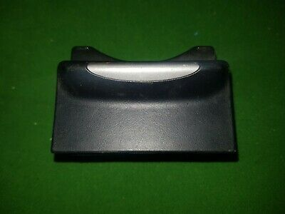 Honda Civic MK8 06 11 Centre Console Ashtray