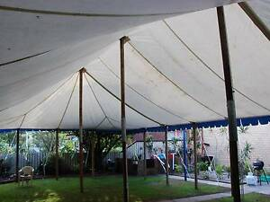 *MARQUEE 4 SALE,MAKE GREAT BUSINESS IN CATERING  /HIRE / EVENTS* Adelaide CBD Adelaide City Preview