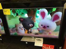 """Hisense 65K680UAD 65"""" K680 Series Ultra HD Vision TV Refurbished Dandenong North Greater Dandenong Preview"""