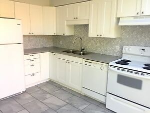 FAMILY: BEAUTY RENO'D 3+1 BR TOWNHOME IN GREAT LOCATION - $1500+