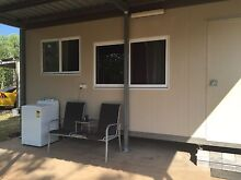 Demountable For Rent Howard Springs Litchfield Area Preview