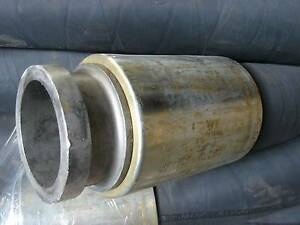 Goodyear hose (concrete pumping equipment) St Marys Penrith Area Preview