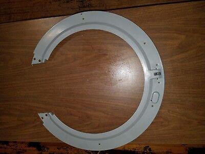 LG Tromm Washing Machine Model WM2077CW Inner door frame for sale  Shipping to Nigeria