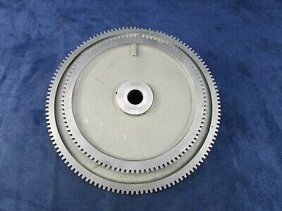 South Bend 910k Lathe Metric Transposing Gear Set 100 127t 18 Dpi 5664