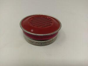 MSA Filter Cartridge P100 815175 ----- 10 Pk
