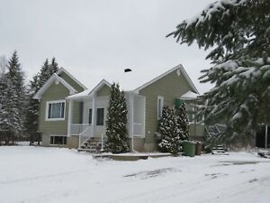 Maison - à vendre - Lac-des-Écorces - 17545702
