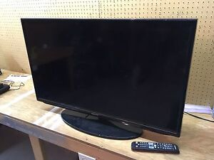 "Samsung 40"" Smart LED HDTV"