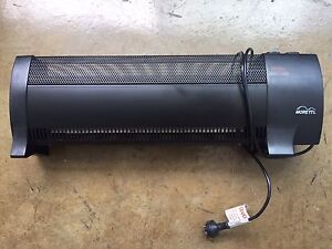 Heater Spring Hill Brisbane North East Preview