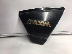Seitenverkleidung-Side-Cover-Verkleidung-Yamaha-Maxim-XJ-650-4H7-21721