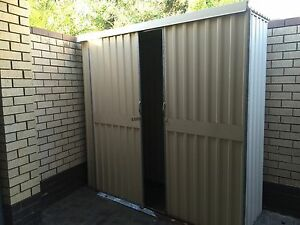 SHED FOR SALE $80 Scarborough Stirling Area Preview
