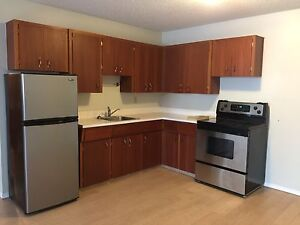 *REDUCED RENT* 1bd apartment available immediately east side