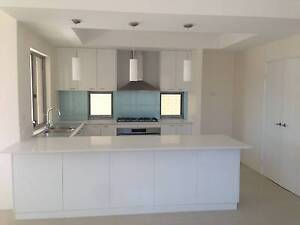 For rent 4 x 2 House in Yokine Nollamara Stirling Area Preview