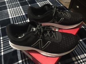 Like New Size 13