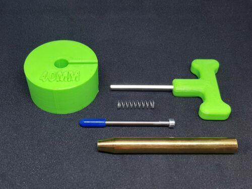 Engraver Spring Loaded Tool Diamond Drag for Cnc 3018 2418 1610