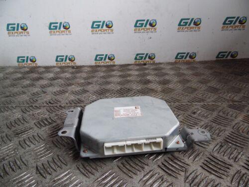 LEXUS RX 300 MK2 2003-2008 COMUTER PARKING ASSIST - 86792-48030