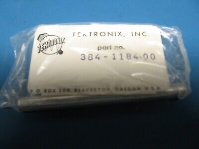Tektronix 384-1184-00 Extension Shaft For 577 Curve Tracer