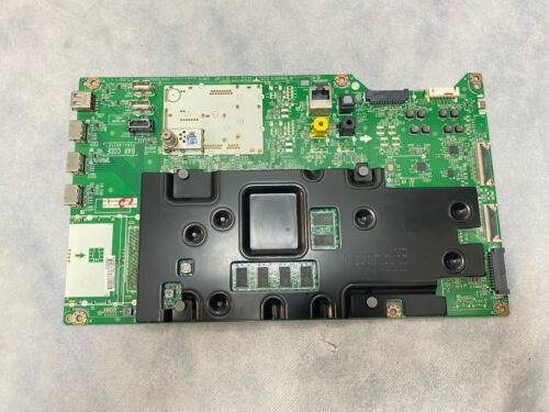OEM LG OLED65C8PUA Main Board EBT64926703