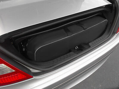 Mercedes-Benz SLK Gepäck Taschen (R171 2005-2012)