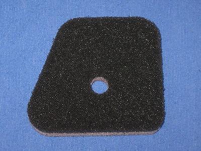 Stihl Luftfilter Original 41801201800 HL95 HL100 HT100 KM90 KM100 KM130 FS100