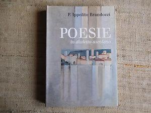 Poesie-in-dialetto-ascolano-P-Ippolito-Brandozzi