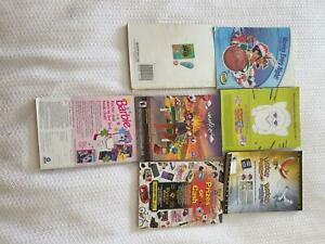 7 ARCHIE PALS AND GALS COMIC BOOKS DOUBLE DIGEST BETTY VERONICA JUGHEA Panorama Mitcham Area Preview