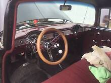 1955 Chevrolet Bel Air Albany Albany Area Preview