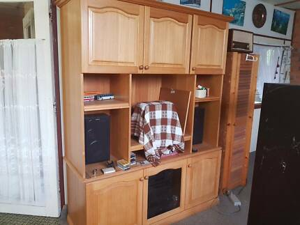 Fascinating Wall Units Gumtree Melbourne Pictures - Simple Design ...