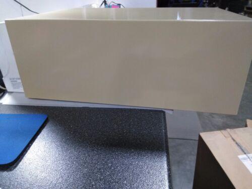 Diversified H182610-1004-bsg Security Box Enclosure