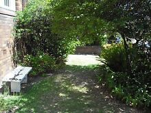 Large room to Share. Close to City, Shops Coogee and Bondi Junc Randwick Eastern Suburbs Preview