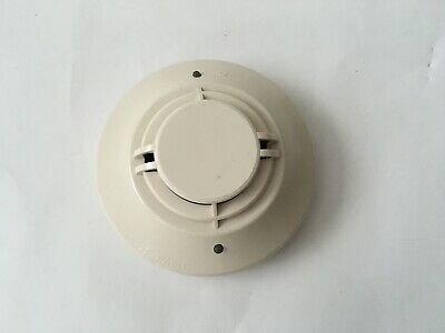 Notifier Fapt-851 Fire Alarm Smoke Detector Head