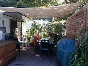 HOLIDAY VAN / ANNEX FOR RENT FROM 26/12. 2016 in weekly spots only Dromana Mornington Peninsula Preview