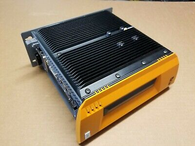 Automation Pc 5p81 Jonred Br Automation A3c70176413 Beckhoff Card