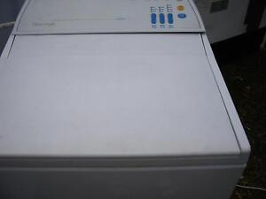 Washing Machines from $140. Used, 30 day warranty, *Free delivery Ashmore Gold Coast City Preview