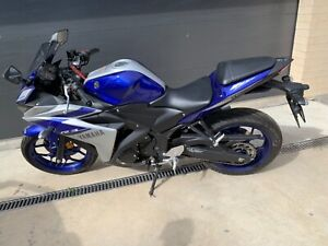 YAMAHA DT175 1991 MODEL , GOOD CONDITION | Motorcycles
