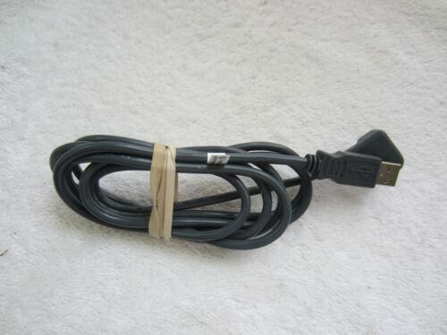 NEW  MAGTEK CABLE 22517583                                item AG 896