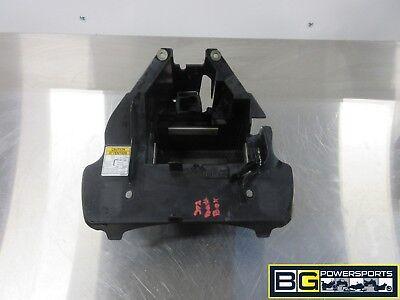 SUZUKI ELECTRICAL MANUAL T500 T250 B120 T200 T125 TS185 B100
