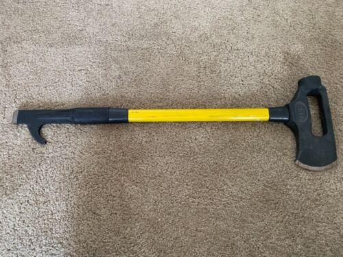 "The Denver Tool, TNT Tool 35"", 8.5 lbs."