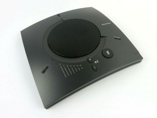 ClearOne CHAT 170 Group Speakerphone