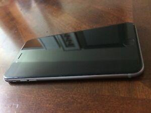 iPhone 6s PLUS, 64GB (UNLOCKED)