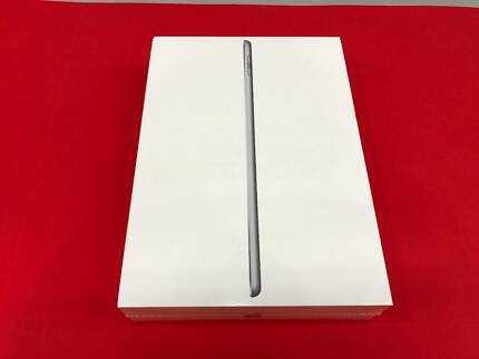 New Sealed iPad 32GB-2107/5th Gen/4G