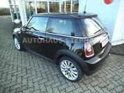 MINI Mini Cooper 50 Mayfair GARANTIE