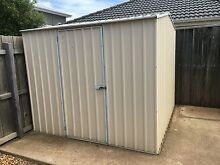 GARDEN SHED 2.3m x 2.3m Werribee Wyndham Area Preview